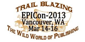 epicon-2013