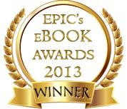 2013_EBook_WINNER-sm