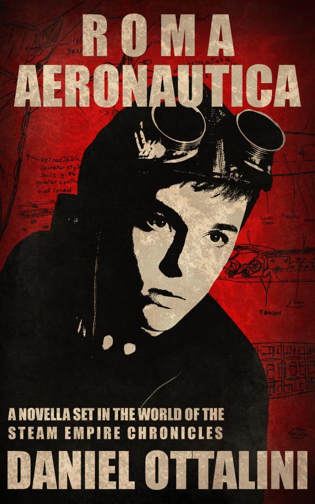Roma-Aeronautica-2500x1563