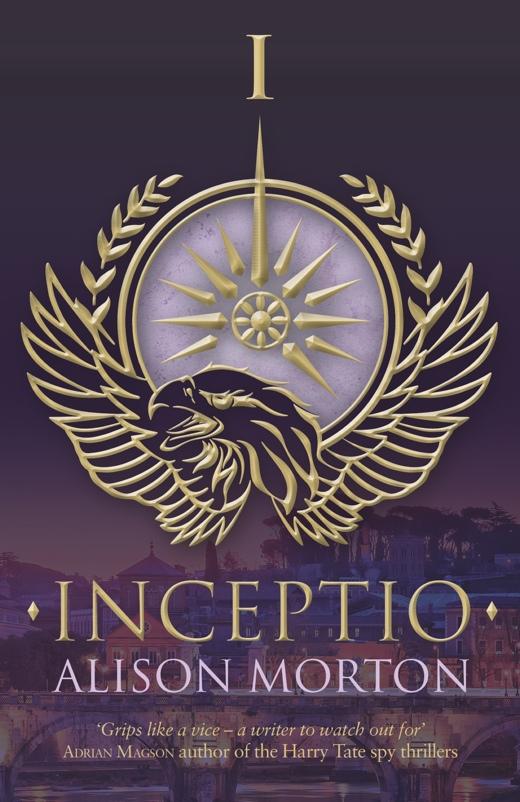 INCEPTIO_front cover_300dpi_sm