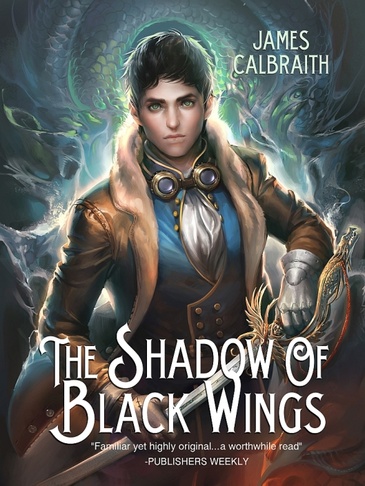 12-The-Shadow-of-Black-Wings