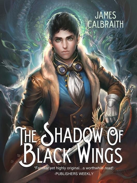 12-The-Shadow-of-Black-Wings