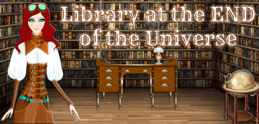 library_edited-1