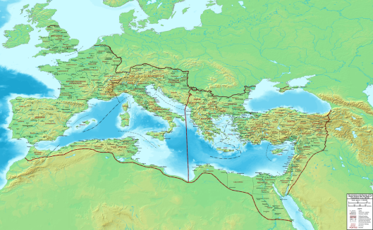 1920px-The_Roman_Empire_ca_400_AD