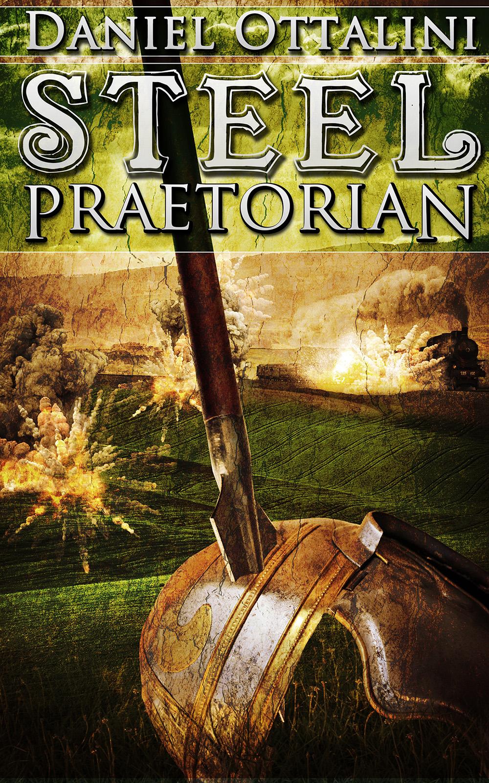 steel-praetorian-1600-barnes-and-noble