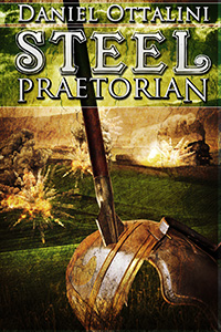steel-praetorian-300x200