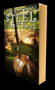 steel-praetorian-3d-bookcover-transparent_background