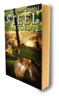 steel-praetorian-3d-bookcover-transparent_background