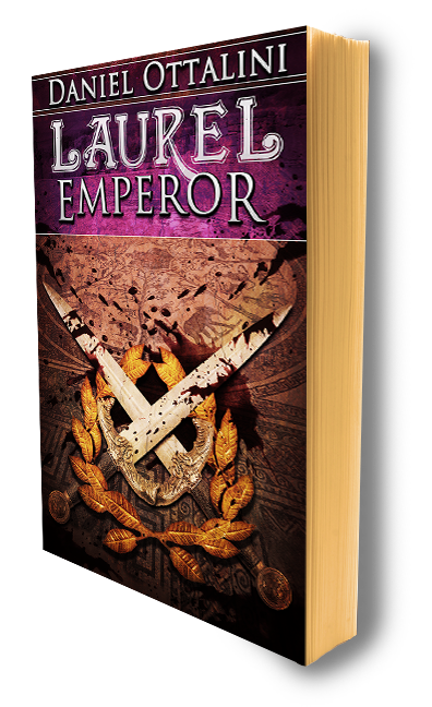 LaurelEmperor_3D-BookeCover-transparent_background
