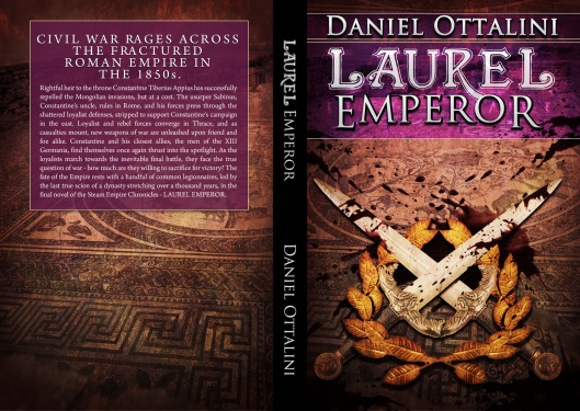 Laurel-Emperor_KDP-paperback_6x9_for-review_8-15-19