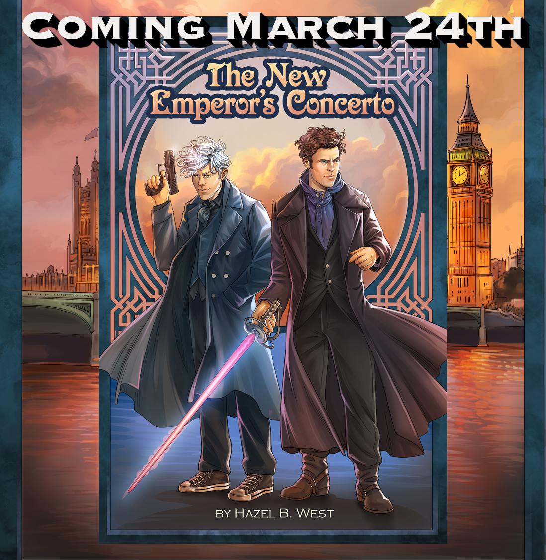 concertocoverreveal1